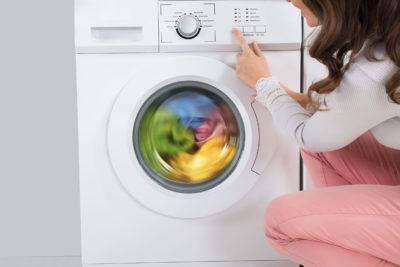 garment care, shirts, DTG washing